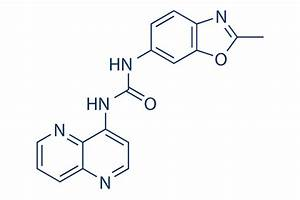 SB-334867 | OX Receptor antagonist | Read Reviews ...