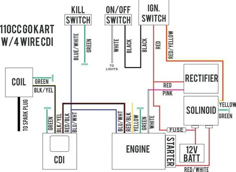 Wiring Diagram Pin Rectifier Jeff