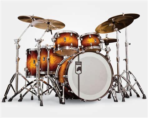 Nah, sekarang ini kita akan membahas tentang alat musik ritmis. Contoh Alat Musik Ritmis Modern dan Tradisional Terlengkap - Cinta Indonesia