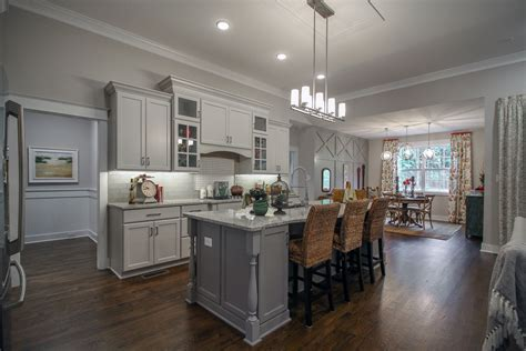 60 Kitchen Design Trends 2018   Interior Decorating Colors