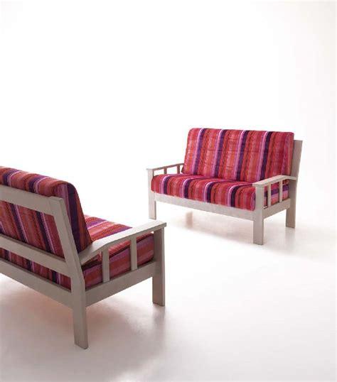 divanetti in stile klimt divano provenzale adatto per le verande divano