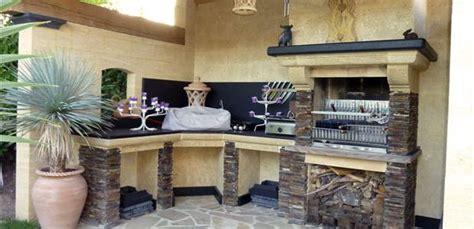 barbecue cuisine cuisine d exterieur en