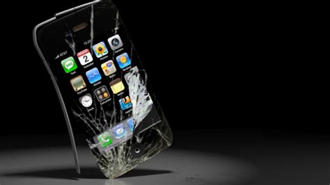 fix iphone you must this before getting that broken iphone
