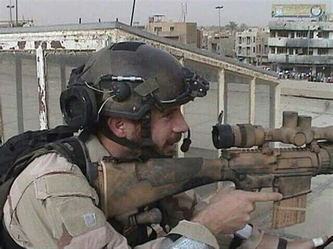 st special forces operational detachment delta st sfod  operation iraqi freedom