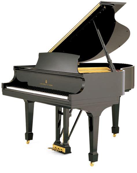 AZ PIANO REVIEWS: REVIEW - Adagio GDP8820 & MGP100 Digital ...