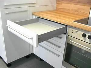 Kuchenschubladen nachrusten tagifyus tagifyus for Küchenschubladen nachrüsten