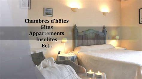 chambres d hotes insolites je loue en pour les vacances en chambres d 39 hotes