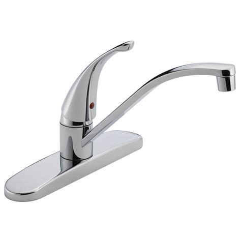 Kitchen Faucets Rona by Kitchen Faucet Rona