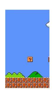 Retro Mario Wallpapers - Top Free Retro Mario Backgrounds ...
