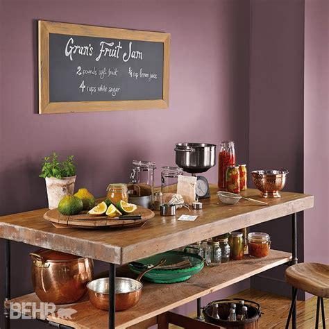 1000 images about behr 2015 color trends on