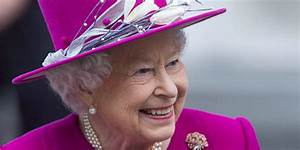The Queen is now the world's oldest head of state ...