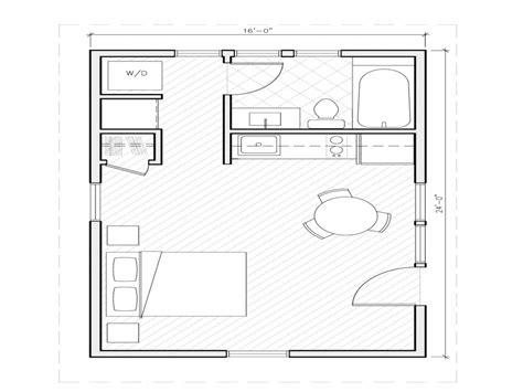 1 Bedroom 1 Bath House Plans by 1 Bedroom House Plans 1000 Square 3 Bedroom 2
