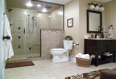 basement bathroom design ideas basement bathroom design ideas home
