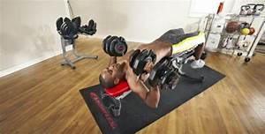 Fitnessraum Zu Hause : eigener fitnessraum grundausstattung f r krafftraining zu hause ~ Sanjose-hotels-ca.com Haus und Dekorationen