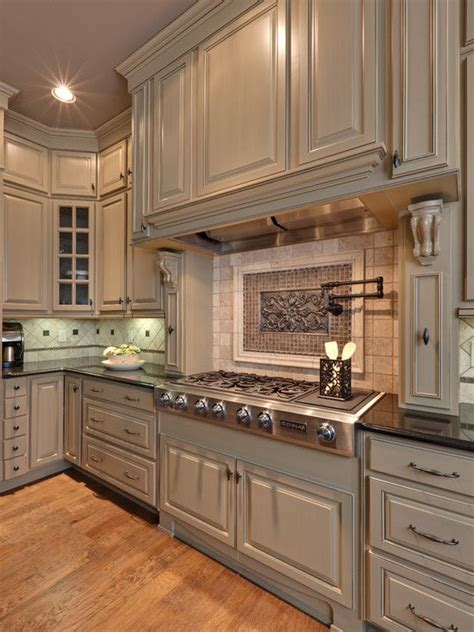 beige kitchen cabinets images sw accessible beige 7036 high gloss color pinterest