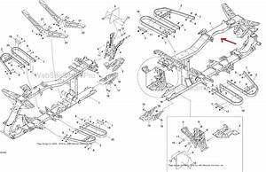 Can Am Atv Parts Diagram