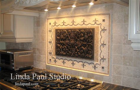 mosaic tile backsplash kitchen ideas kitchen backsplash pictures ideas and designs of backsplashes