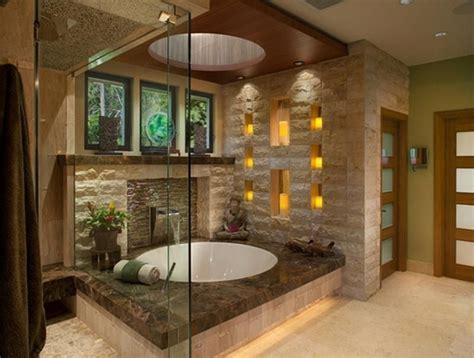 Asian Bathroom Ideas by 15 Asian Inspired Bathroom Design Ideas