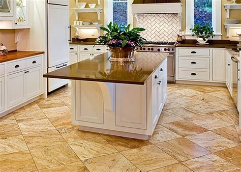 carpet tiles for kitchen tips to create comfort room with tile 5123