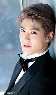 Jaehyun - NCT U picha (41621855) - fanpop
