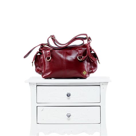 merk tas wanita lokal berkualitas produsen tas kulit
