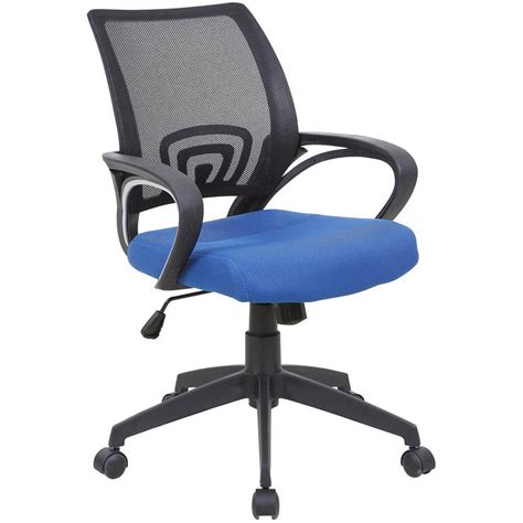 black desk chair without wheels desk chairsdesk chair black mesh chairs leather office