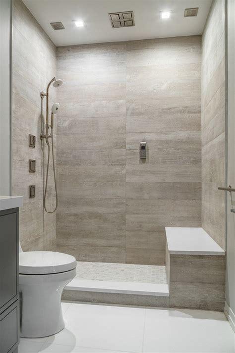 awesome ceramic tile  bathroom   inspirations