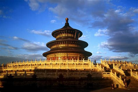 beijing tourism bureau temple of heaven beijing tiantan travel guide