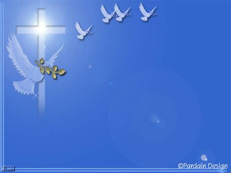 The Cross Wallpaper Desktop 343434 Hd Widescreen Baptism Images Wallpapers For Desktop Bsnscb Com