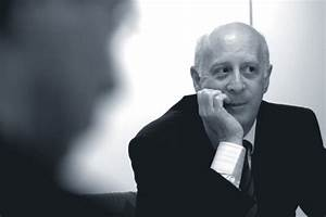 Paul Goldberger awarded Vincent Scully Prize | ArchDaily