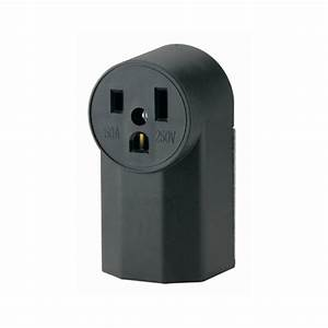 Bettymills  Plugs  U0026 Receptacles