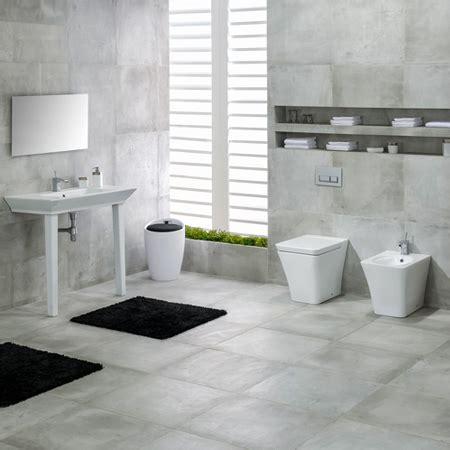 Rak Ceramics Bathroom Tiles ceramic wall tiles east grinstead bathrooms kitchens