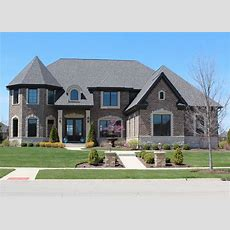 Home  Bryan Michels Masonry