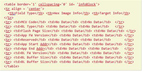 github markding html5 uart bl html5 base uart