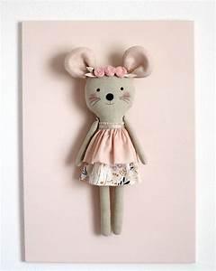 les 25 meilleures idees de la categorie robe enfant sur With affiche chambre bébé avec robe a fleur pour mariage