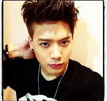 Hd Wallpapers Korean Hairstyle Of Boy Retro Wallpaperim