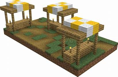 Plains Meeting Point Minecraft Village Blueprints Blueprint