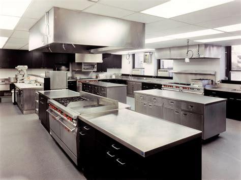 school kitchen bakery kitchen layout diagram commercial