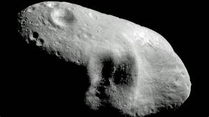 Mining this asteroid between Mars and Jupiter would net ...