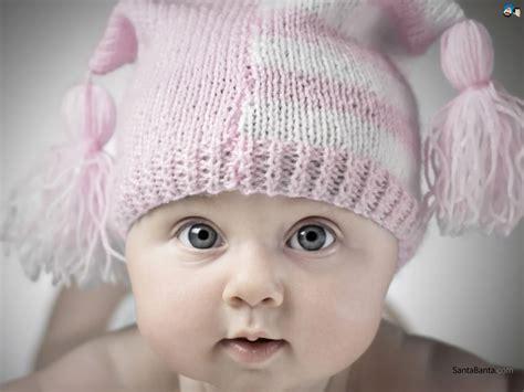 Baby Wallpaper 106