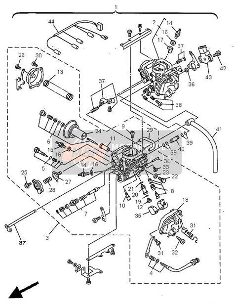 wiring diagram of yamaha jog 50cc somurich