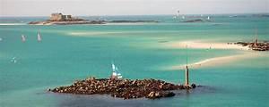 Dinard Saint Malo : permis bateau saint malo dinard 02 30 96 33 18 ~ Mglfilm.com Idées de Décoration
