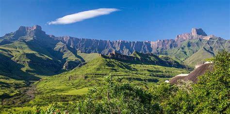 highlights  kwazulu natal province south africa