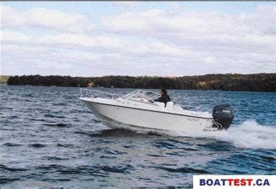 Are Rinker Boats Still In Business by 2002 Edgewater 185 Dc Tested Reviewed On Boattest Ca