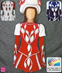 gardekostum josefin karnevalshop24de With katzennetz balkon mit garde rot weiss