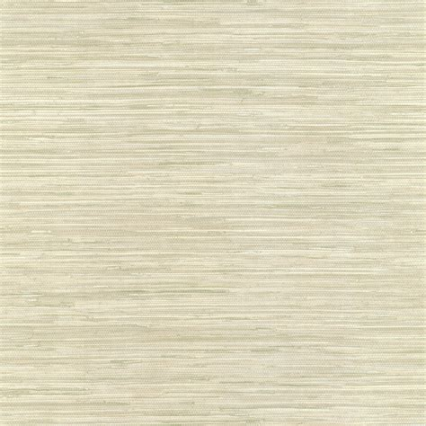 Beadboard As Kitchen Backsplash  Free Wallpaper