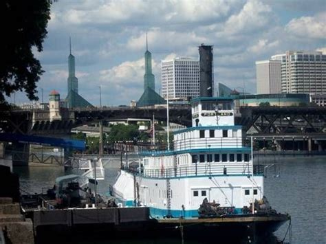Ferry Boat Portland Oregon by 427 Best Steamboats Images On Paddle Boat