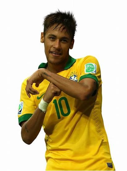 Neymar Jr Render Brasil Renders Pngs Aqui
