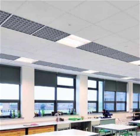 plafonds suspendus tous les fournisseurs plafond