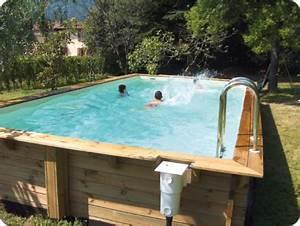 Garten Pool Rechteckig : pool im garten ~ Sanjose-hotels-ca.com Haus und Dekorationen